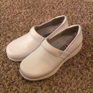 Brand New Greys Anatomy Nursing Shoes